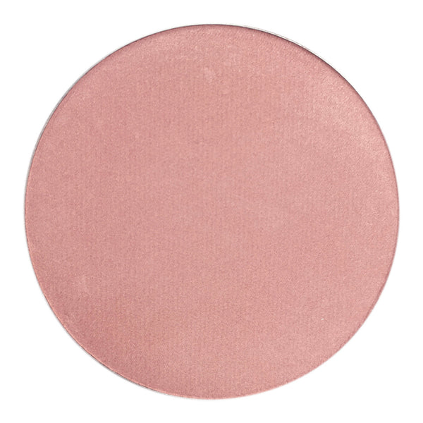 Pure Anada | Fard à joues compact / Pressed cheek colour - Sweet Pea