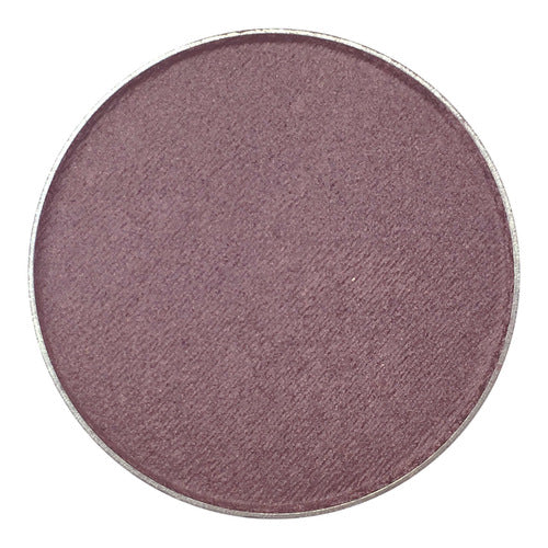 Pure Anada | Ombre à paupière recharge / Pressed Eye shadow refill - Grape