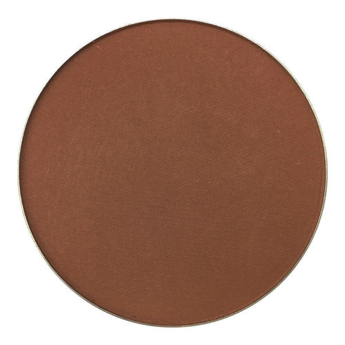 Pure Anada | Fond de teint compact mate / Pressed Matte foundation - Global