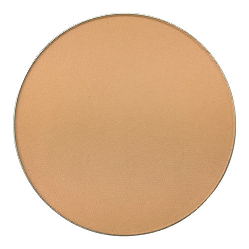 Pure Anada | Fond de teint compact mate / Pressed Matte foundation - Light