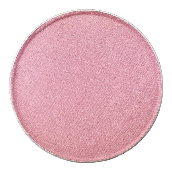 Pure Anada | Ombre à paupière recharge / Pressed Eye shadow refill - Freesia
