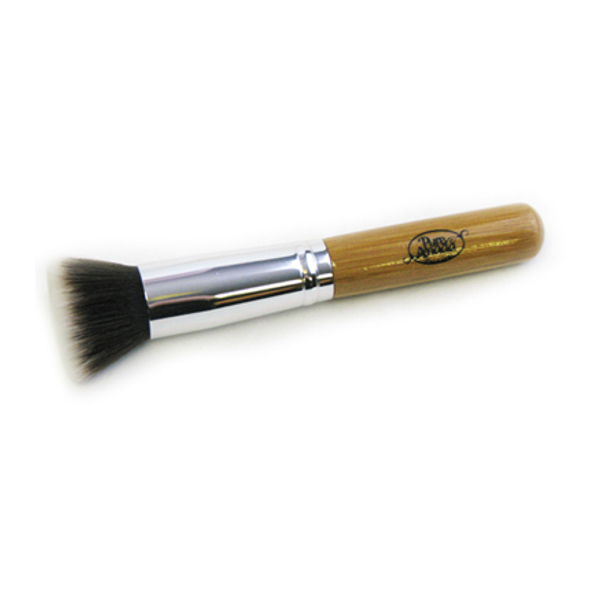 Pure Anada | Pinceau à fond de teint plat / Flat top foundation brush