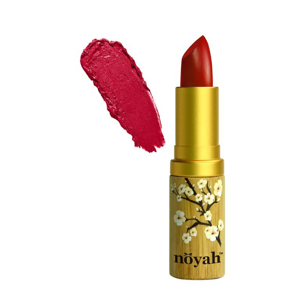 Lipstick Empire Red