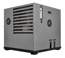 GD-1.5H 1.5 HP 20 GPM Single Stage Chiller