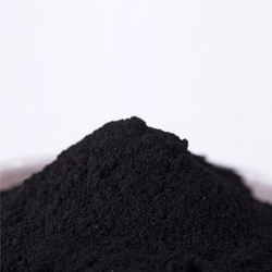 Carbon Powder- DX 10 (charcoal)