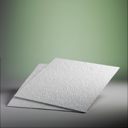 DE Series - Depth Filter Sheets (Diatomaceous Earth)