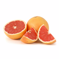 Essence:  Natural Grapefruit Flavor - 1 Gallon