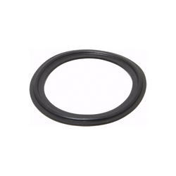 Fittings:  Sanitary Clamp Gasket