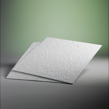 Perlite Series - Depth Filter Sheets