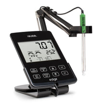 edge™ Tablet pH Meter Kit