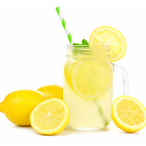Essence:  Lemonade Natural Flavor - 1 Gallon