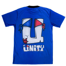 The Unity T-Shirt