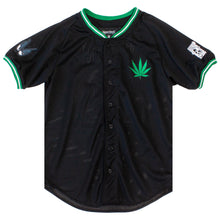 Snoop 4/20 Baseball Jersey