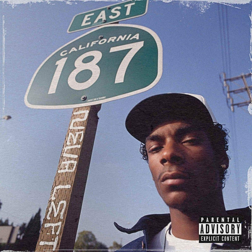 Neva Left [CD]
