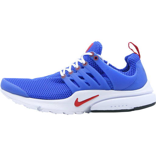 da63fb64d Nike AIR PRESTO ESSENTIAL MENS Sneakers 848187-408
