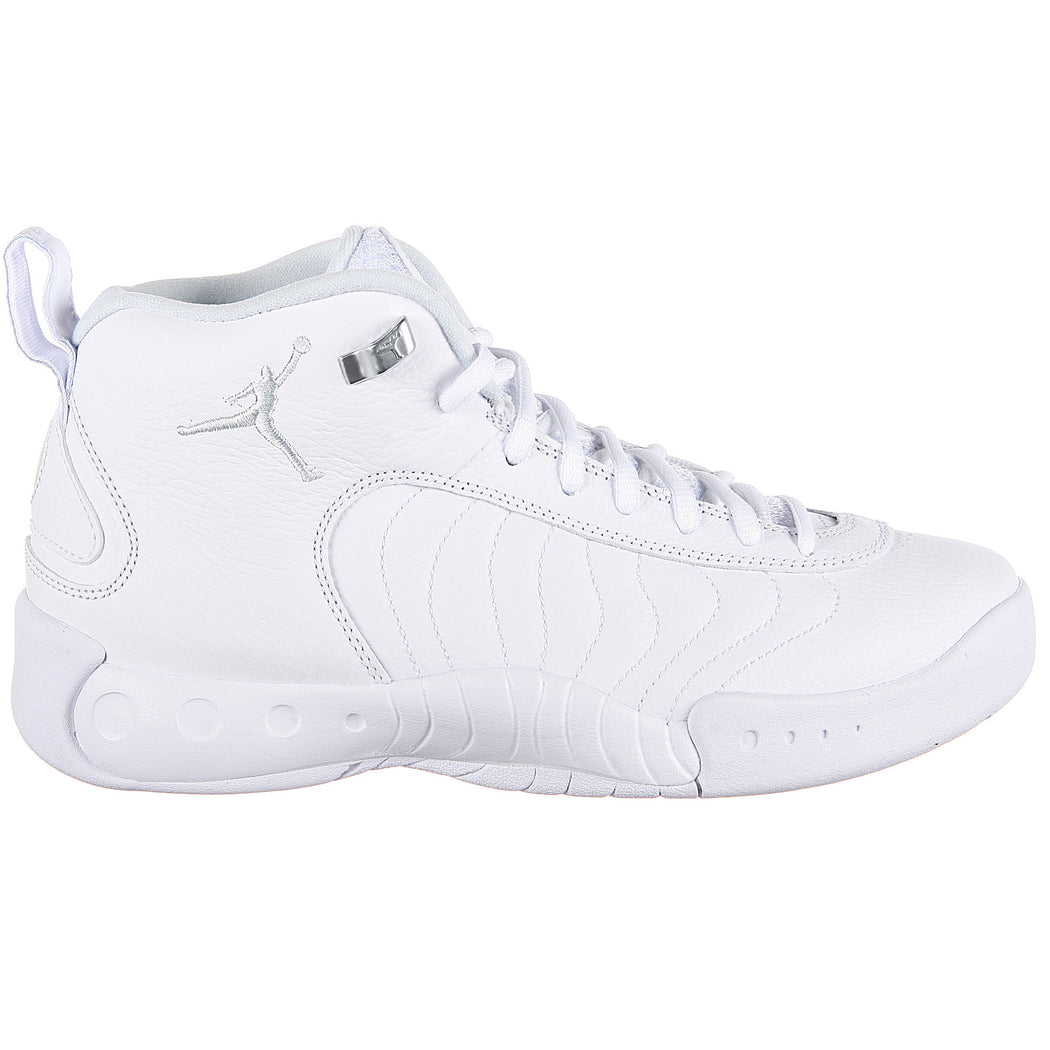 193b28bcd Jordan Jumpman Pro Men s Shoes 906876-100 — Sneaker Corner