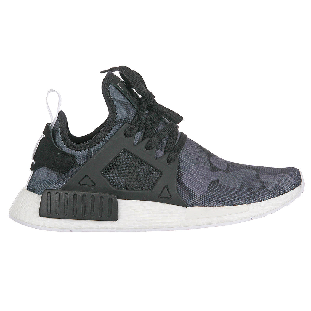 427fcfdd1 Adidas NMD Runner XR1 Camo Men s Casual Shoes BA7231 — Sneaker Corner