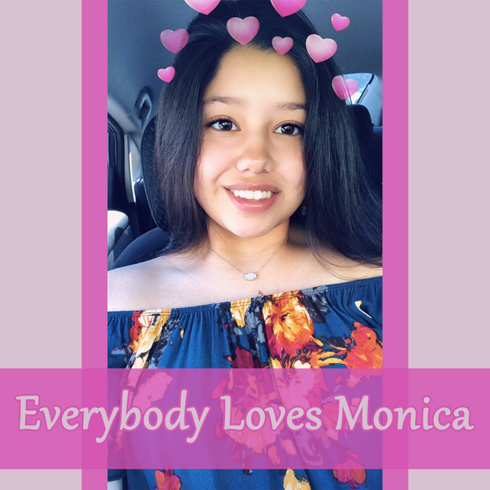 Everybody Loves Monica