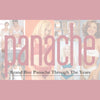 Brand Bio: Panache Through The Years