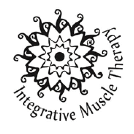 Community Partner: Integrative Muscle Therapy