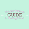 The Shy Person's Guide to Getting Fitted