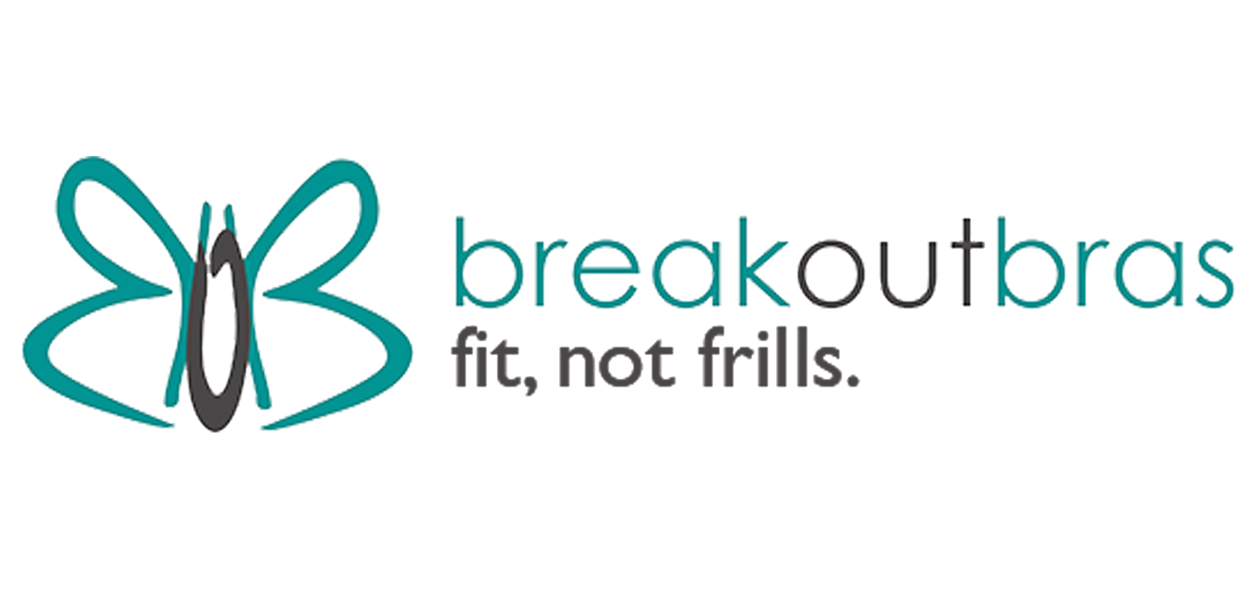 a835f4edae554 5 Ways to Fall in Love with your Bra Again – Breakout Bras