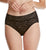 Hanky Panky French Brief (Prints)