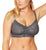 Cosabella Never Say Never CURVY Sweetie Bralette (NEVER1310)- Essential Colors