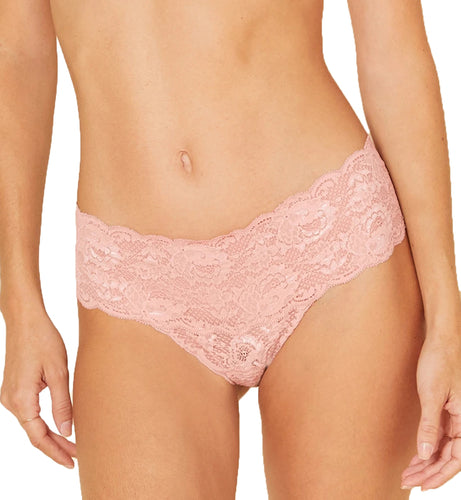 Cosabella Never Say Never Comfie Thong (NEVER0343)