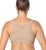 Leonisa Molded Post Surgery and Posture Corrector Bra (011473)
