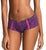 Cleo by Panache Jude Matching Short (5844)
