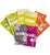 Soak Minisoak 5 ml Single Use Sachets Travel Kit (ST04 *8 Pack Assorted*)