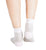 Belly Bandit ANKLE Compression Socks (CMPAKLSCK)