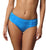 Comexim Treasure Matching Ruched Side Bikini Brief (CMTREASURRB)