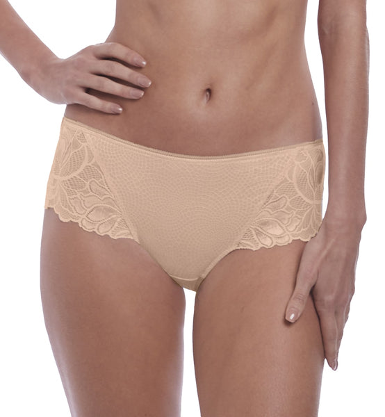 Fantasie Memoir Lace Short (3026)
