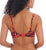 Freya Tiger Bay Underwire Moulded Deco Bikini Top (200715)