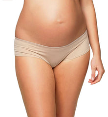 Cake Croissant Matching Brief 35-1016-01