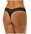 Hanky Panky Original Rise Thong (Diamond)