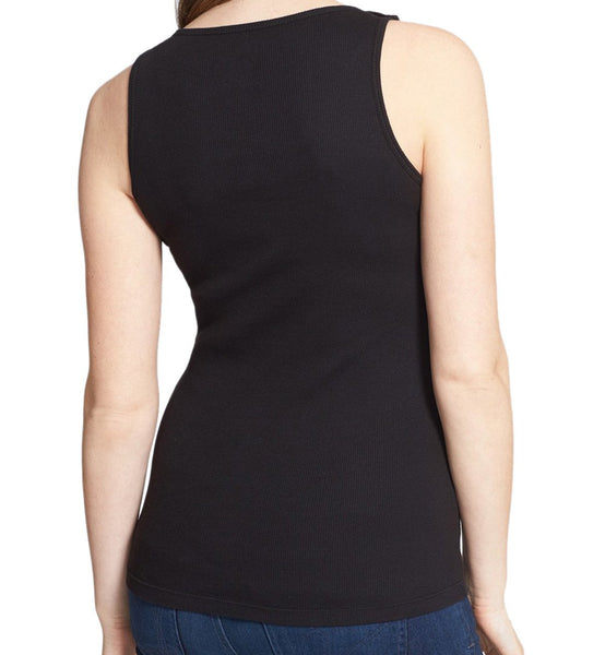 BUN 100% Cotton Maternity Nursing Tank #B7007