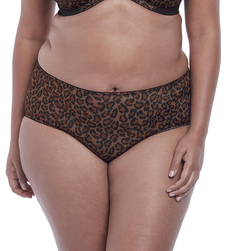 Goddess Kayla Matching Brief (6168)