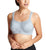 Panache Underwire Sports Bra (5021)- Grey Marl