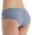 Cleo by Panache Mimi Hipster Panty Brief (8092)