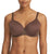 Prima Donna Every Woman Spacer Molded Seamless Underwire Bra (0163116)