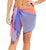 DORINA Menorca Sarong Swim Cover Up (D01007W)