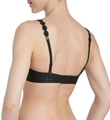 Marie Jo Avero Padded Convertible Underwire #010-0416