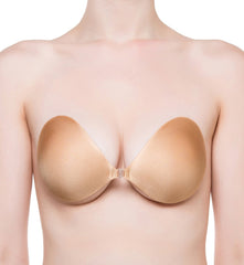 The NuBra Seamless Adhesive Bra #SE888