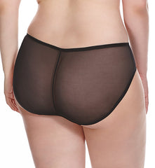 Elomi Matilda Matching Panty Brief #8905