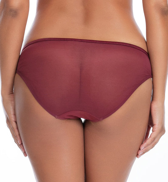 Parfait Estelle Matching Bikini Panty Brief #5233