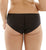 Cleo by Panache Lexi Matching Short Black