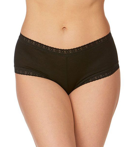 Hanky Panky Dream Boyshort (631274)